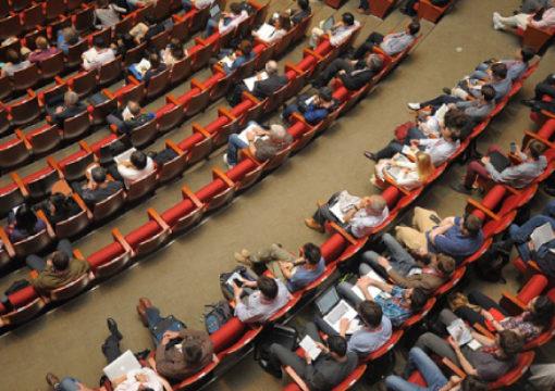 II Convegno Internazionale di Risicoltura Biologica